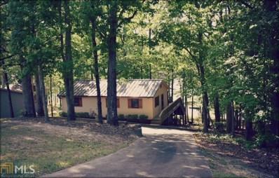 218 Mountain View Ln, Lavonia, GA 30553 - MLS#: 8370764