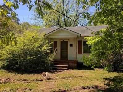 419 N Cave Spring, Cedartown, GA 30125 - MLS#: 8370889