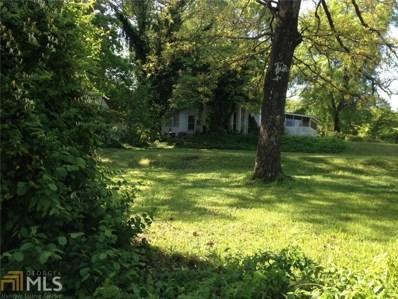 3392 College St, College Park, GA 30337 - MLS#: 8371024