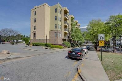 425 SW Chapel St UNIT 2302, Atlanta, GA 30313 - MLS#: 8371074