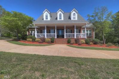 1953 Peeksville Rd, Locust Grove, GA 30248 - MLS#: 8371283