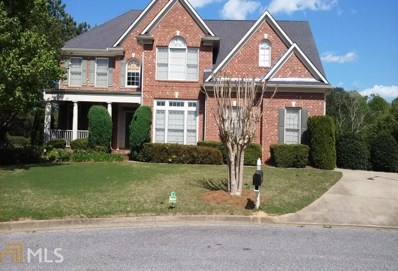 103 Avalon Ct, Canton, GA 30115 - MLS#: 8371349
