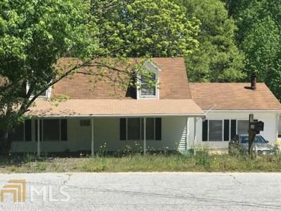 3835 Sunny Hill Dr, Loganville, GA 30052 - MLS#: 8371355
