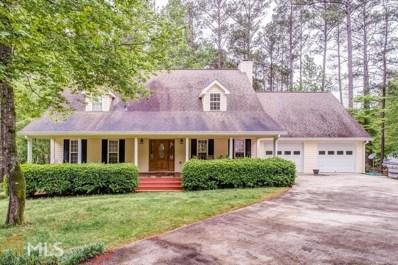 1450 Cherokee Trl, White Plains, GA 30678 - MLS#: 8371416
