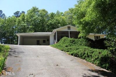 4021 Cherokee Trl, Gainesville, GA 30504 - MLS#: 8371477