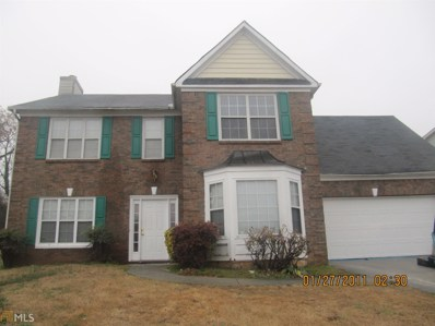 2795 Da Vinci Blvd, Decatur, GA 30034 - MLS#: 8371562