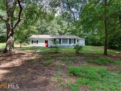 1532 River Park Blvd, Woodstock, GA 30188 - MLS#: 8371623