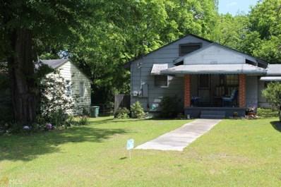 4153 Ayers Blvd, Macon, GA 31210 - MLS#: 8371700