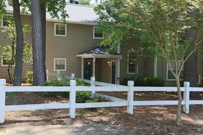6434 Pinebark Way, Morrow, GA 30260 - MLS#: 8371709