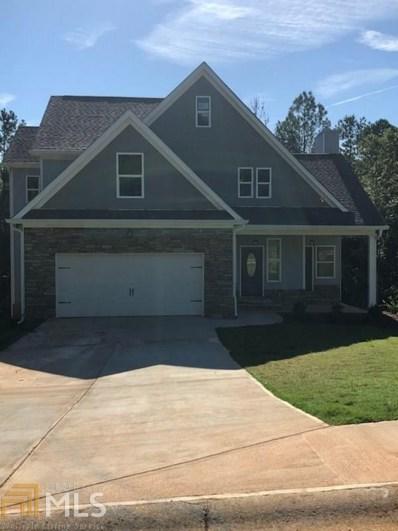141 Oakwood, Commerce, GA 30529 - MLS#: 8371819