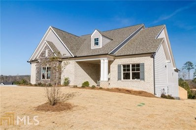 109 Sweetbriar Farm Rd, Woodstock, GA 30188 - #: 8371832
