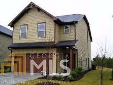 2440 Arnold Mill Rd, Lawrenceville, GA 30044 - MLS#: 8371911