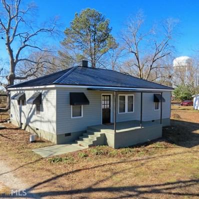 3390 Hwy 42, Locust Grove, GA 30248 - #: 8372021