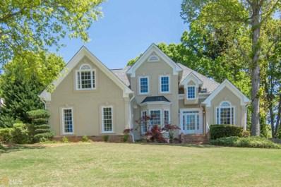 1555 Laurel Ridge Dr, Lawrenceville, GA 30043 - MLS#: 8372352