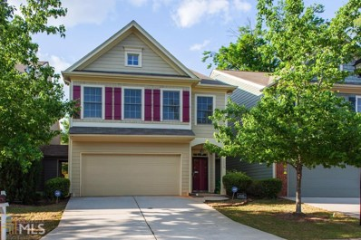 3249 Borogrove Way, Decatur, GA 30032 - MLS#: 8372409