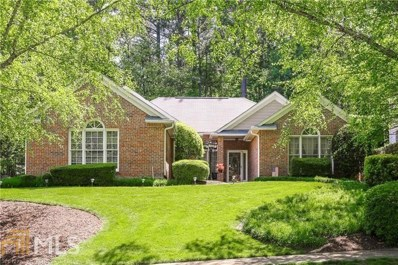 4475 Pinehollow Ct, Alpharetta, GA 30022 - MLS#: 8372412
