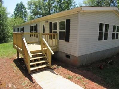 210 Trotters Ridge Rd, Jefferson, GA 30549 - MLS#: 8372431