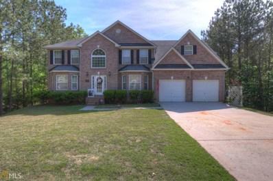 151 Kentucky Way, McDonough, GA 30252 - MLS#: 8372462