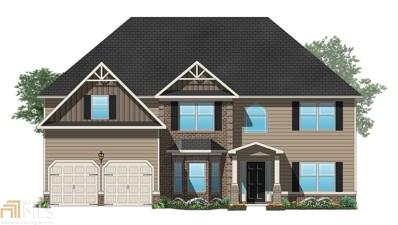 1204 Mottled Ct UNIT 151, Stockbridge, GA 30281 - MLS#: 8372515