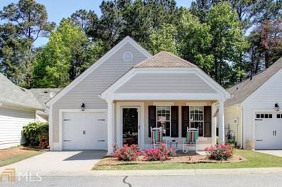 102 Rose Cottage, Woodstock, GA 30189 - MLS#: 8372562