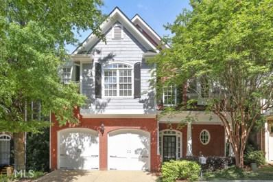 13 Bohler Pt, Atlanta, GA 30327 - MLS#: 8372563