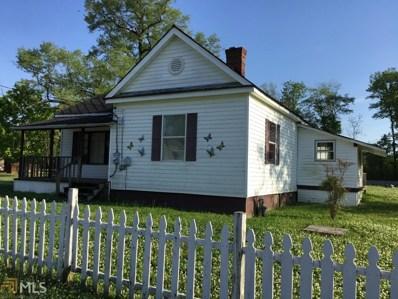 406 E 16th St, Chickamauga, GA 30707 - MLS#: 8372573