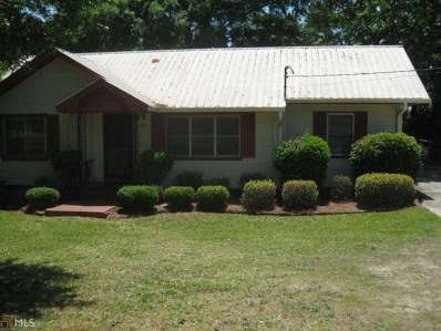 104 Pine St, Woodbury, GA 30293 - MLS#: 8372614