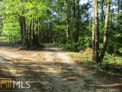 3250 Church Rd, Villa Rica, GA 30180 - MLS#: 8372636