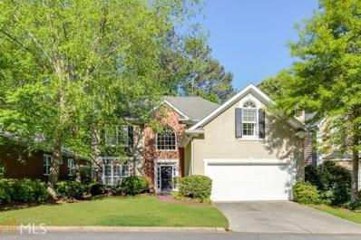 1530 Laurel Park Cir, Atlanta, GA 30329 - MLS#: 8372696