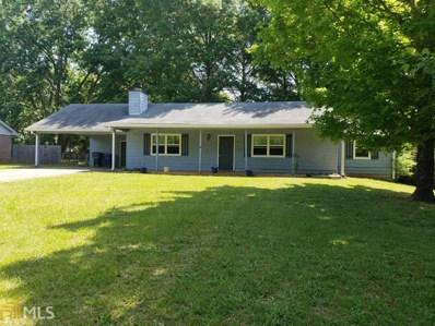 208 Shields Rd, Stockbridge, GA 30281 - MLS#: 8372820