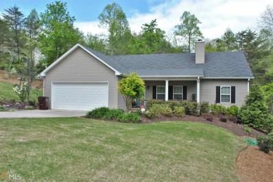 52 Old White Oak Trl, Dawsonville, GA 30534 - MLS#: 8372905