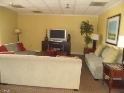 2479 Peachtree Rd UNIT 1512, Atlanta, GA 30305 - MLS#: 8372909