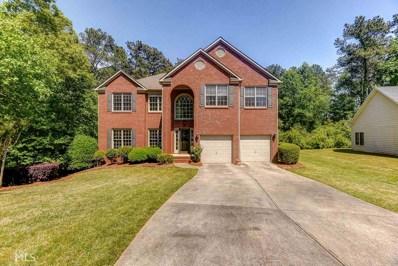 4201 Mill Grove Ln, Smyrna, GA 30082 - MLS#: 8372919