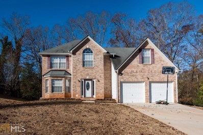 4789 Galleon Xing, Decatur, GA 30035 - MLS#: 8372936