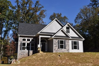 178 Wild Flower Trl, Demorest, GA 30535 - MLS#: 8372993