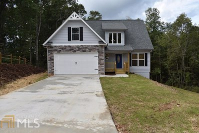 196 Wild Flower Trl, Demorest, GA 30535 - MLS#: 8373011