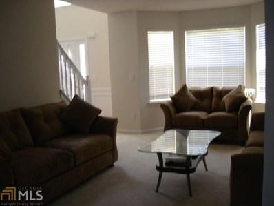 652 Tomahawk Pl, Austell, GA 30168 - MLS#: 8373165