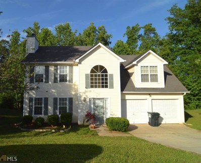 1148 Misty Meadows Ln, Hampton, GA 30228 - MLS#: 8373182