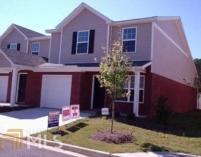 222 Tara Commons, Loganville, GA 30052 - MLS#: 8373291