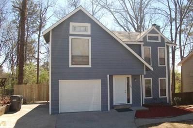 946 Fox Chase, Riverdale, GA 30296 - MLS#: 8373331