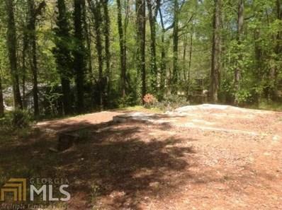 6988 Timbers East Ln, Lithonia, GA 30058 - MLS#: 8373374