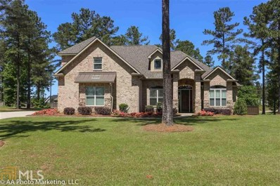 4009 Roundtop Cir, Perry, GA 31069 - MLS#: 8373450