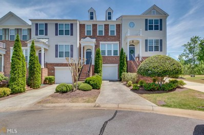 205 Balaban, Woodstock, GA 30188 - MLS#: 8373491