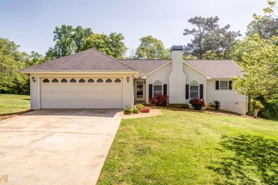 4685 Countryside Dr, Flowery Branch, GA 30542 - MLS#: 8373530