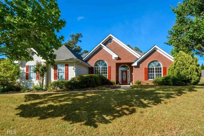 2887 Forest Ct, Loganville, GA 30052 - MLS#: 8373583