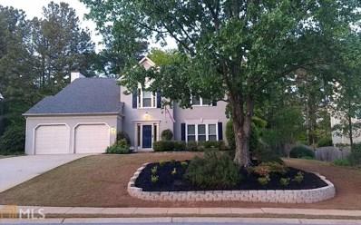 370 Rosedown Way, Lawrenceville, GA 30043 - MLS#: 8373673