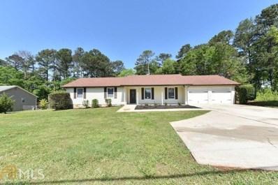 1391 Monfort Rd, Lawrenceville, GA 30046 - MLS#: 8373743
