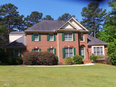 100 Ridgeview Dr, LaGrange, GA 30240 - MLS#: 8373789