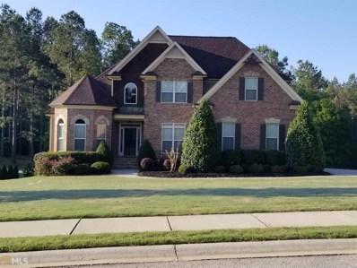 116 Hidden Trl, Pendergrass, GA 30567 - MLS#: 8373799