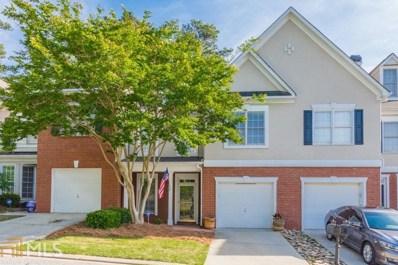 2355 Maplewood Ct UNIT 25, Atlanta, GA 30339 - MLS#: 8373803
